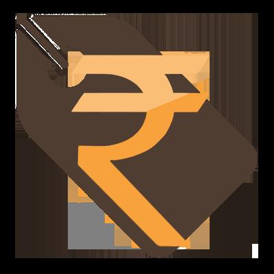 logo-kdh